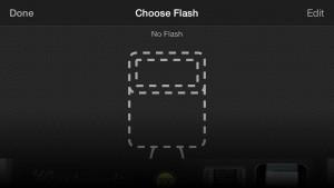 Hipstamatic-300-Classic-Mode-flash-02