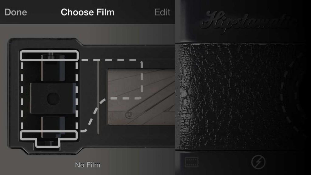 Hipstamatic-300-Classic-Mode-no-film