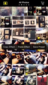 Hipstamatic-300-Library-tutorial-05