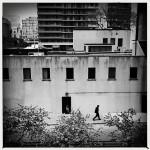Matthew-Wylie-Toronto-2015-03