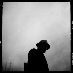 Matthew-Wylie-Toronto-2015-04