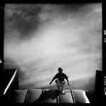 Matthew-Wylie-Toronto-2015-10