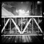 Matthew-Wylie-Toronto-2015-23
