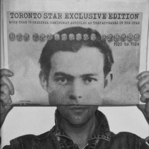 Matthew-Wylie-Toronto-2015-portrait