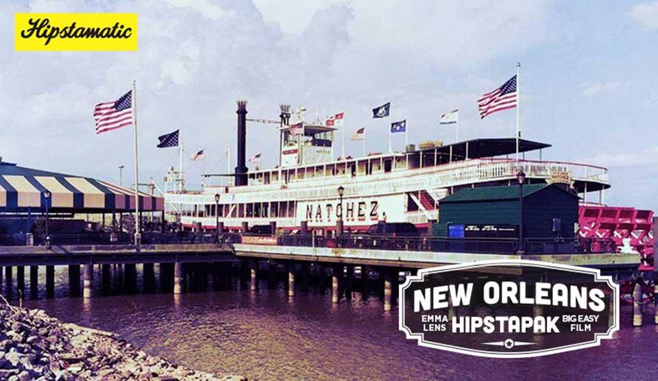 New-Orleans-HipstaPak-banner-ok