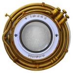 New-Orleans-HipstaPak-lens