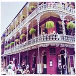 New-Orleans-HipstaPak-sample-01