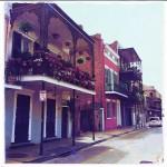 New-Orleans-HipstaPak-sample-02