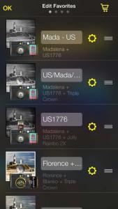 Pro-Mode-Combo-menu-01