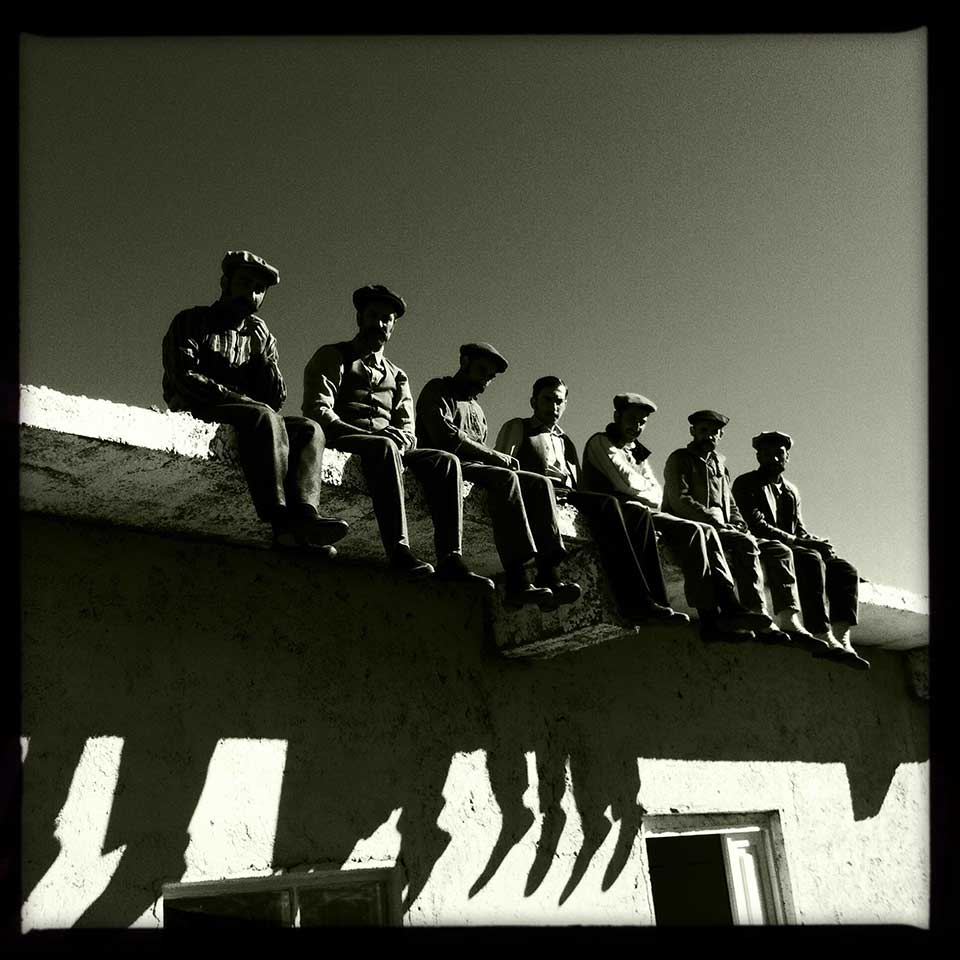 0921-Levent-Turkan