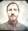 Chris-Hornbecker-301-00