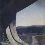 Eric-Rozen-Bulgaria-C394-15