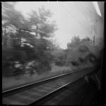 Tomasz-Lazar-City-Diary-18