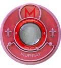 murray-Lens-00