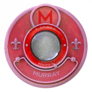 murray-Lens