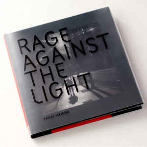 rage_against_the_light_cover