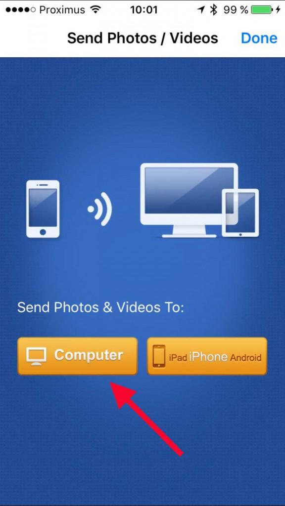 saving-photos-Hipstamatic-300-11