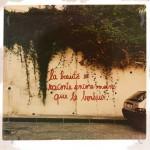 Alain-Paris-C399-06