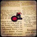 Berlewen-Jolixor-Books-14
