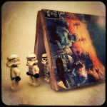 Berlewen-Jolixor-Books-18