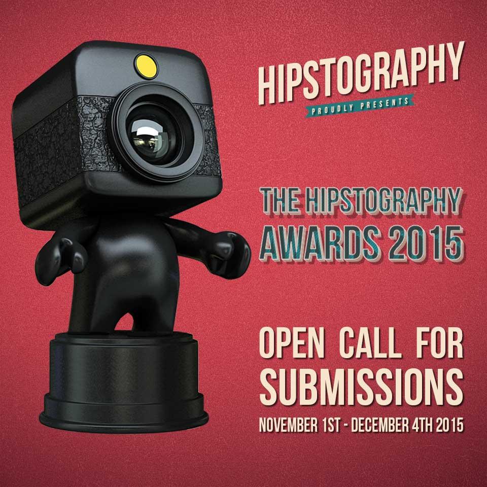 Hipstography-Awards-2015-open-call-DEF-OK-960