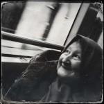 Lena-Maria-validez-03