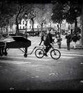 1116-Valery-Hache-Je-Suis-Paris-00