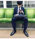 Adria-Ellis-Tokyo-00