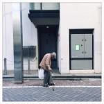 Adria-Ellis-Tokyo-02