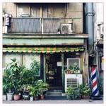 Adria-Ellis-Tokyo-03