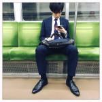 Adria-Ellis-Tokyo-05