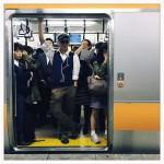 Adria-Ellis-Tokyo-06