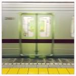 Adria-Ellis-Tokyo-07