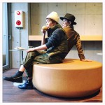 Adria-Ellis-Tokyo-15