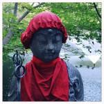 Adria-Ellis-Tokyo-20
