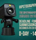 Hipstography-Awards-2015-Deadline-00