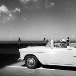 Matthew-Wylie-Havana-by-Car-01