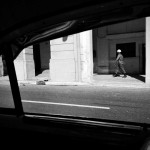 Matthew-Wylie-Havana-by-Car-11
