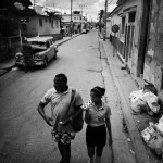 Matthew-Wylie-Havana-by-Car-12