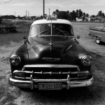 Matthew-Wylie-Havana-by-Car-13