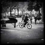 Valery-Hache-Je-Suis-Paris-06