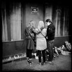 Valery-Hache-Je-Suis-Paris-10