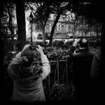 Valery-Hache-Je-Suis-Paris-13