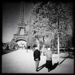 Valery-Hache-Je-Suis-Paris-15