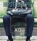 AG47-00