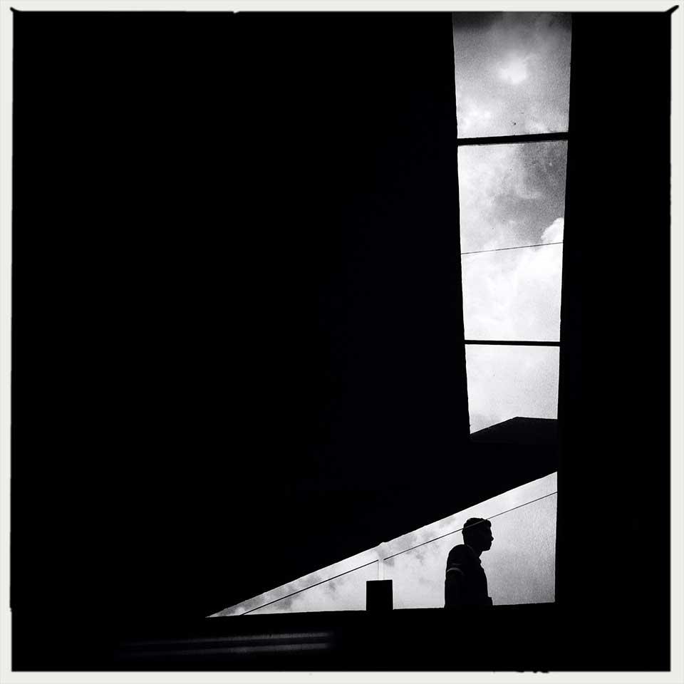 Andre-Feltes-C415-06