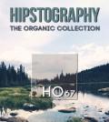 HO67-00