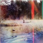 Helsinki-HipstaPak-sample-04