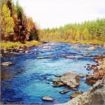 Helsinki-HipstaPak-sample-05