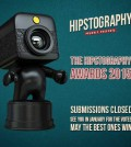 Hipstography-Awards-2015-submissions-closed-00